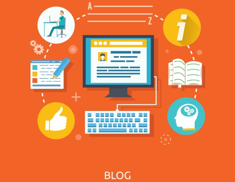 Content-Marketing-Blog-On-Website
