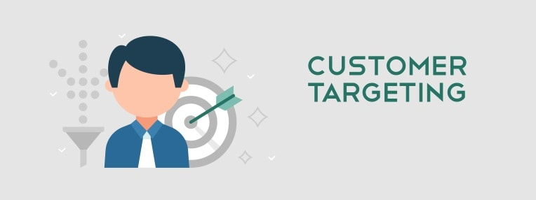 Customer-Targeting-With-Maryland-SEO-Company