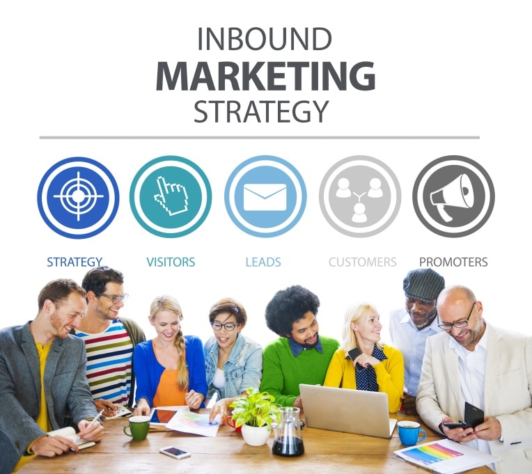 Maryland-SEO-Company-Inbound-Marketing-Strategy