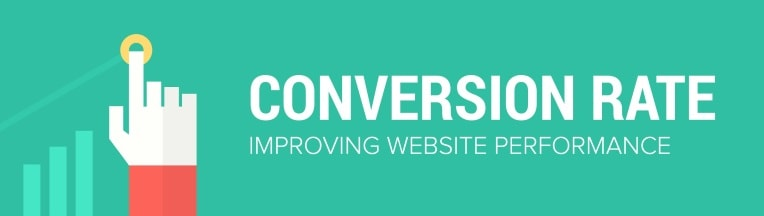 Maryland-Web-Design-Conversion-Rate-Graphic